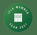 IFLA-Member-Badge-2021-3